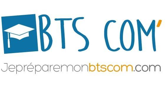 BTS Com